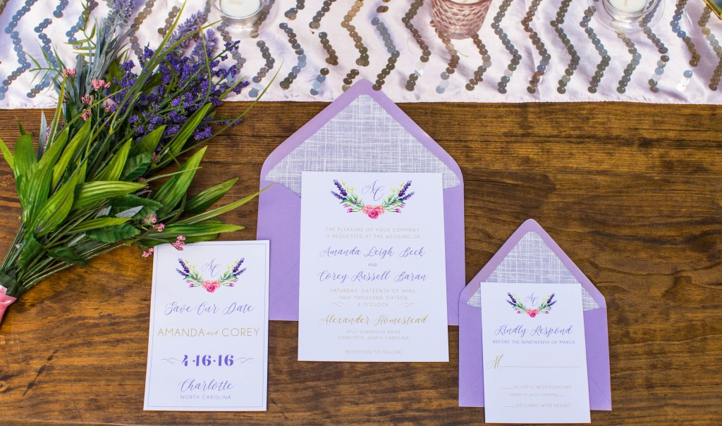 Pantone Pastel Inspired Wedding: Wedding Chicks Feature via Sarah Sofia Productions