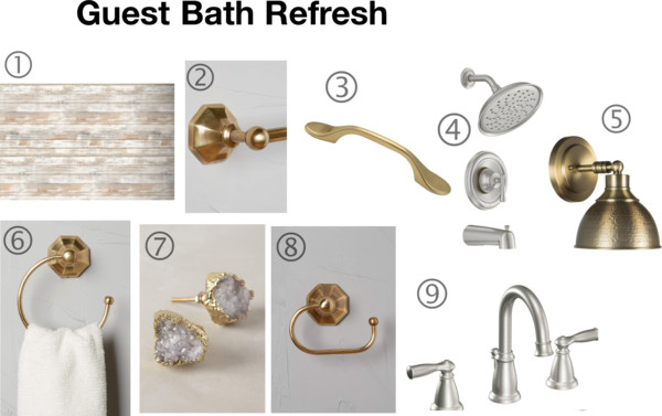 guest-bath-refresh