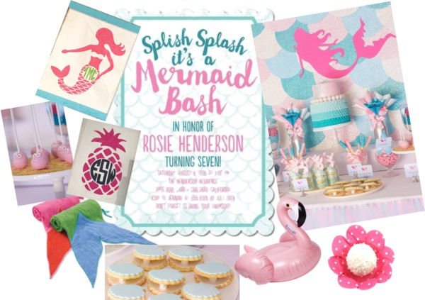 mermaid-bash-pool-party-inspiration