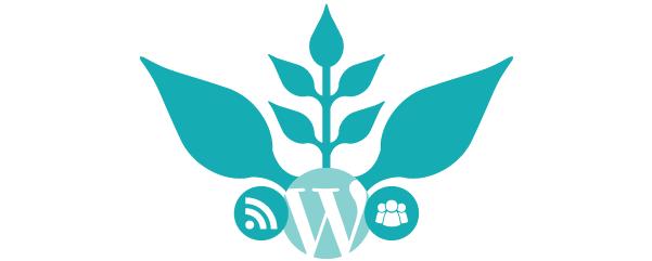 """3 Blog Reviews Revealing """"How To"""" Expedite Blog Growth"""