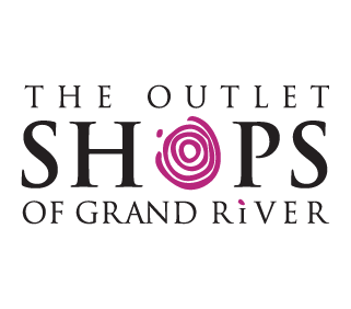 Outlet Shops of Grand River