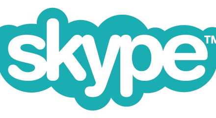 Skype: the Delightfully Unexpected Marketing Channel