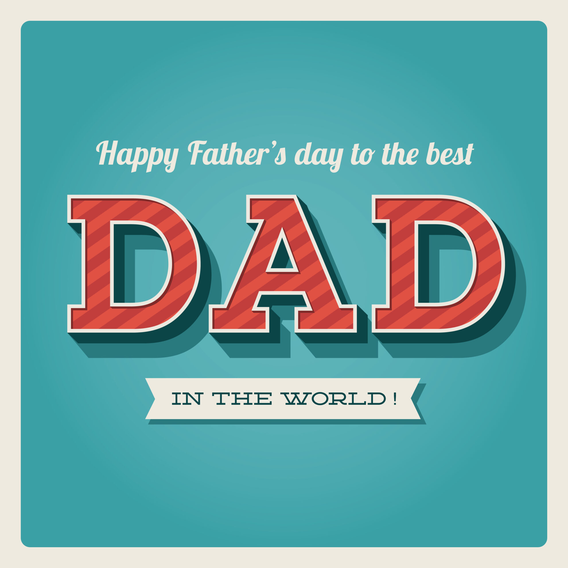 10 Free Printables For Father S Day