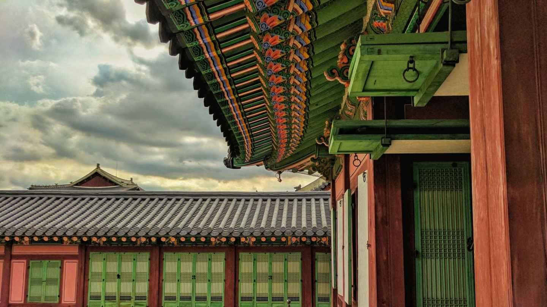 English Program in Korea (EPIK) FAQ – Teaching in Korea