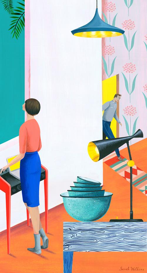 Sarah-Wilkins-Future-Home-Design