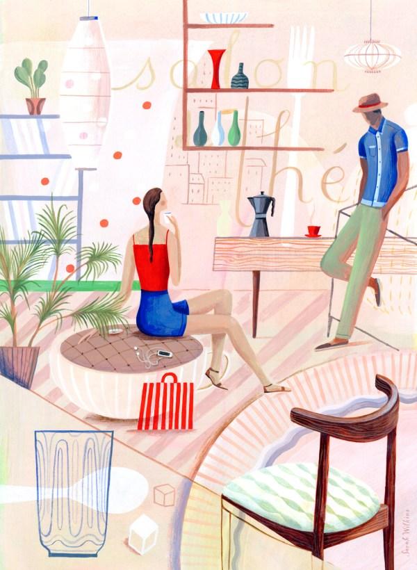 Sarah-Wilkins-Cafe-scene