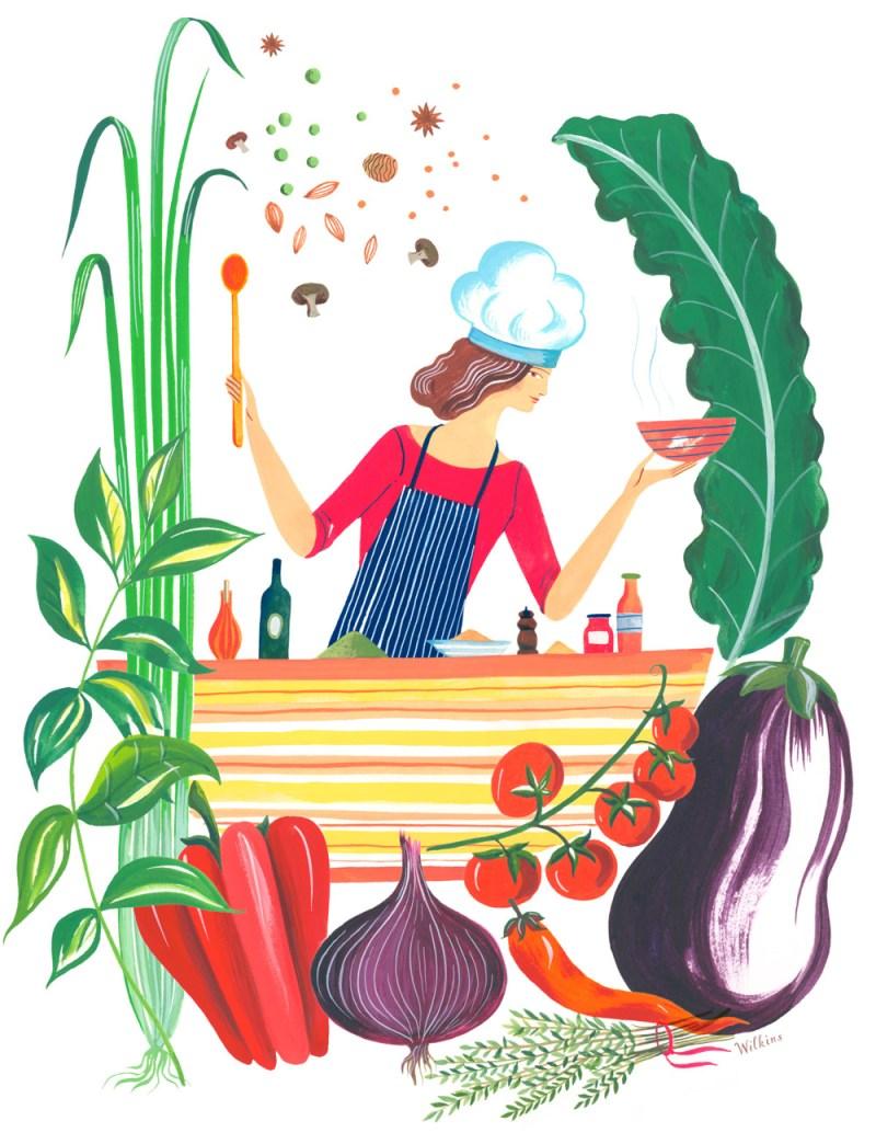 Sarah-Wilkins-vegetables