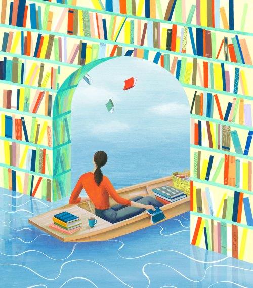 Sarah_Wilkins_Book_Arch
