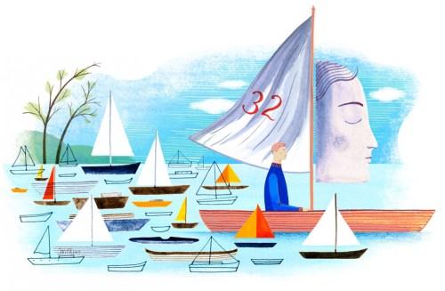 Sarah_Wilkins_illustration_illustrator_32_sail_boats