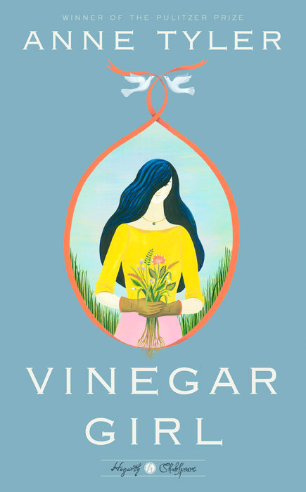 Sarah-Wilkins-Vinegar-Girl
