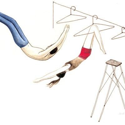 Sarah-Wilkins-wardrobatics