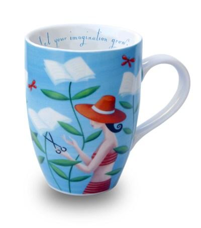 sarah-wilkins-cup2