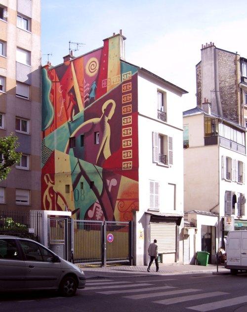 sarah-wilkins-mural