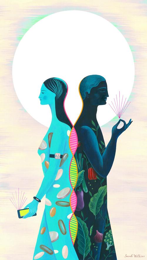 Sarah-Wilkins-LA-Times-Future