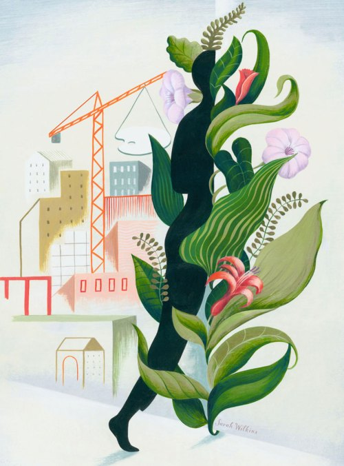 sarah_wilkins_botanical_escape_illustration