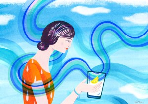 sarah_wilkins_illustration_hydration
