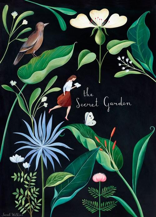 sarah-wilkin-secret-garden