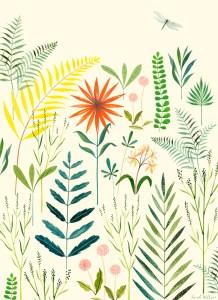 sarah-wilkins-spring-garden