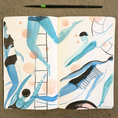 sarah_wilkins_sketchbook_13