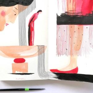 sarah_wilkins_sketchbook_15