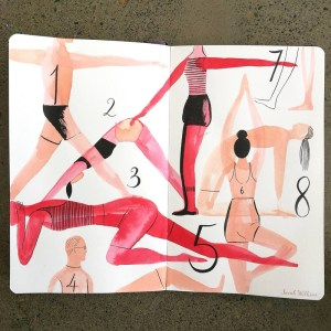 sarah_wilkins_sketchbook_16