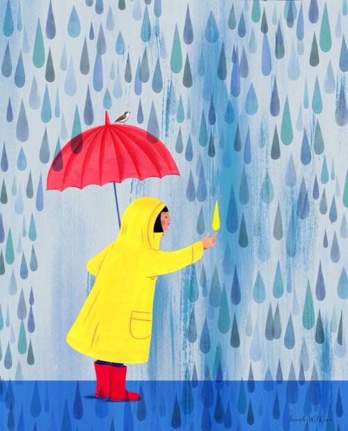 sarah-wilkins-mindfulness-rain-play