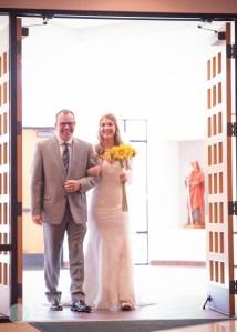 wedding (35 of 87)