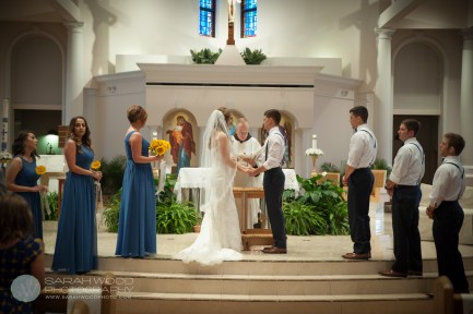 wedding (39 of 87)