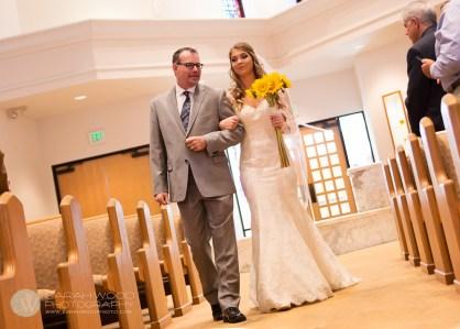 wedding (4 of 87)