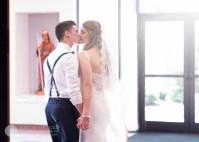 wedding (45 of 87)