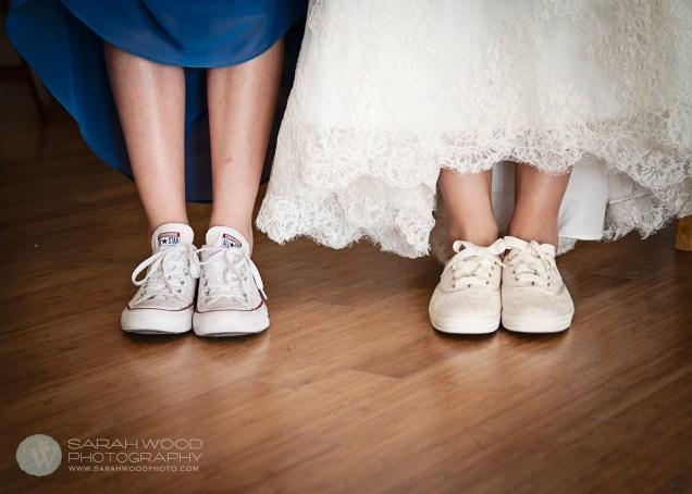 wedding (55 of 87)