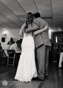 wedding (66 of 87)