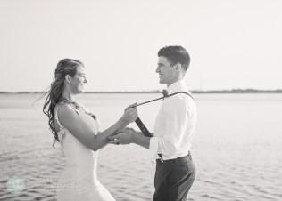 wedding (73 of 87)