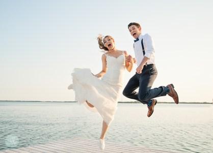 wedding (79 of 87)