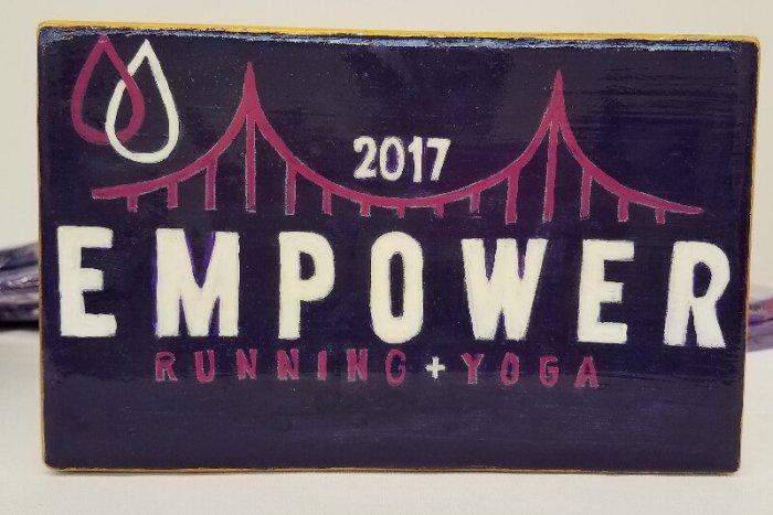 Empower 10k