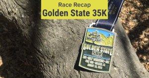 Golden State 35k