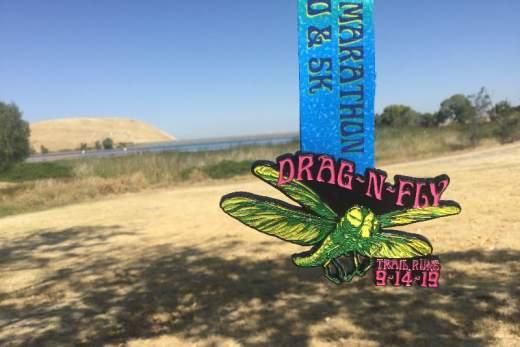 Drag-n-Fly Race Recap