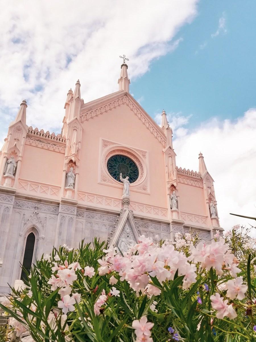 Itinerari religiosi in Italia: percorsi tra arte, tradizioni e spiritualità