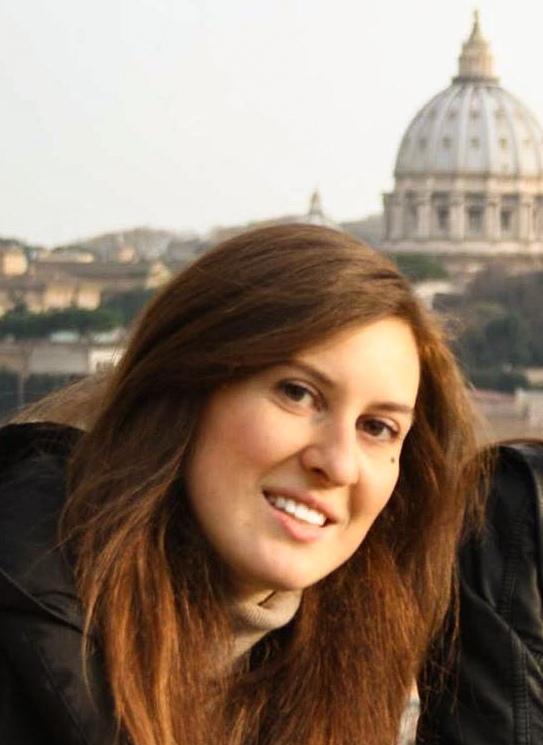 itinerari religiosi in italia