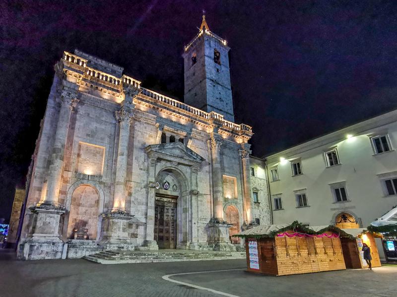 Duomo-Ascoli-Piceno