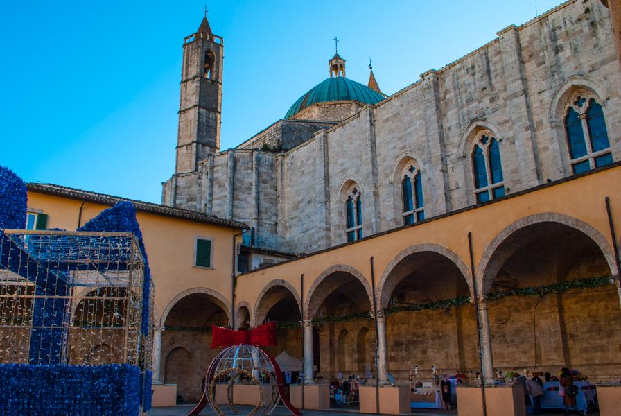 chiosco-chiesa-di-san-francesco