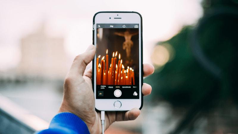 santa-messa-in-diretta-streaming