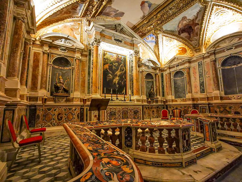Cripta-Cattedrale-Gaeta-a-settembre