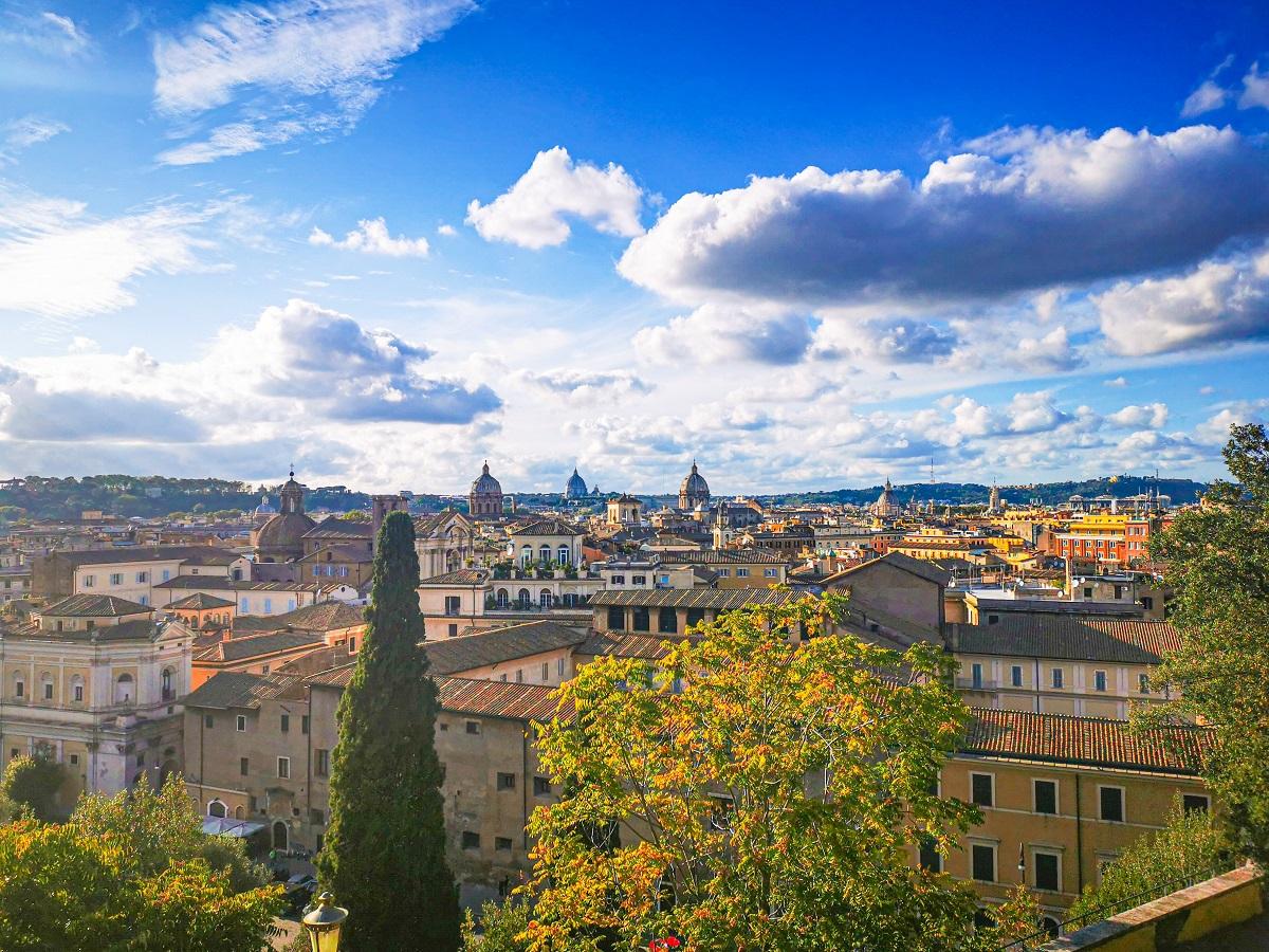 il-turismo-religioso-in-italia