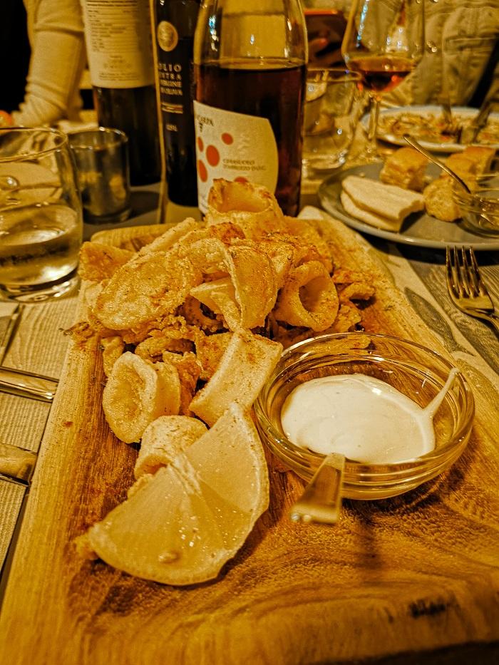 scirocco-bistrot-dove-mangiare-a-gaeta