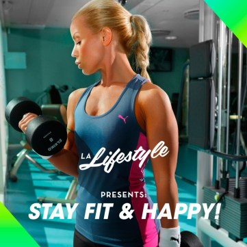 stay_fit_and_happy_small-1024x1024