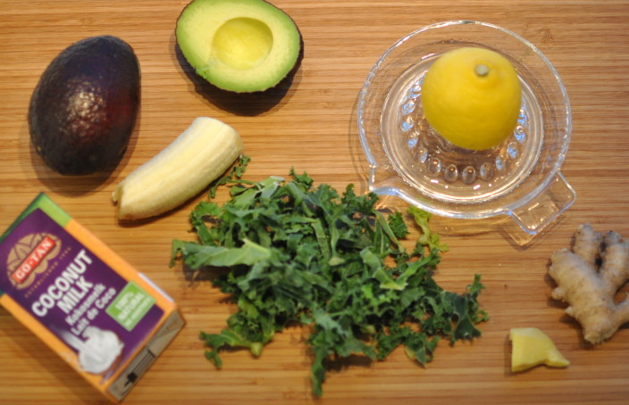 ingredienser_smoothie-704x454