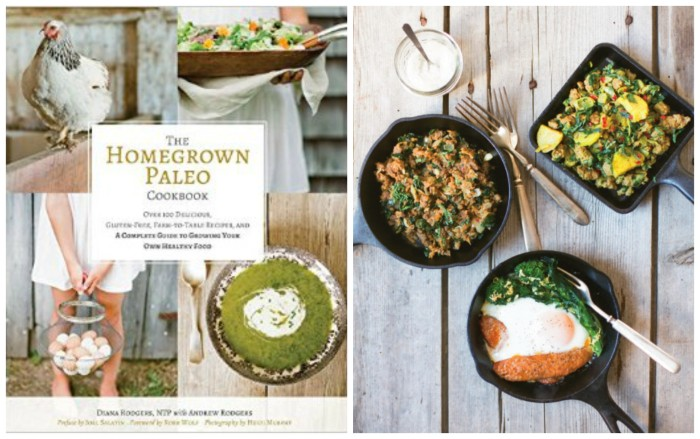 the-homegrown-paleo-cookbook-Collage-700x439