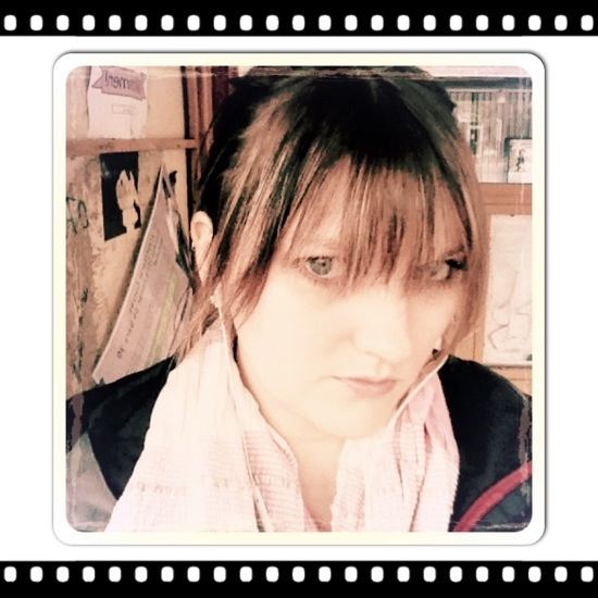 20120831-071740.jpg
