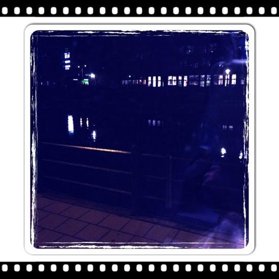 20121127-070653.jpg